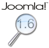 Joomla 1.6 SEO: Recommended Settings