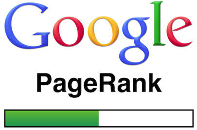Why PageRank Lost its Value For SEO